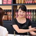 管理栄養士の仕事は美容業界でも幅広く活躍できる