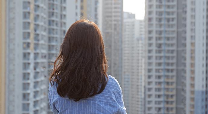 美容業界の現状と課題