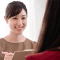 管理栄養士、美容業界で求人情報を探す